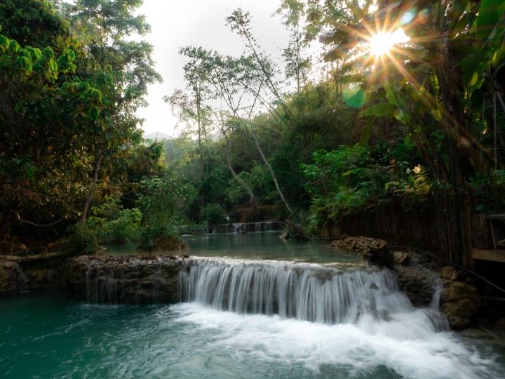 Southeast Asia travel diary: Days 11 to15