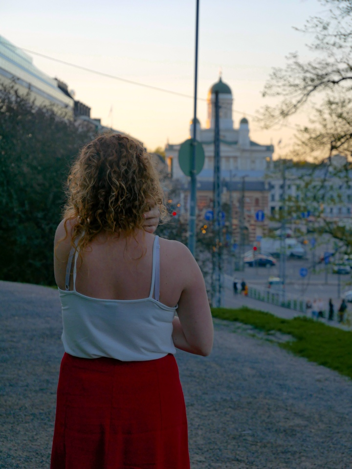 Week 21: what's happening in Helsinki thisweek